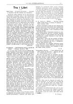 giornale/TO00197666/1908/unico/00000131