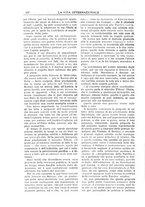 giornale/TO00197666/1908/unico/00000134