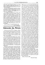 giornale/TO00197666/1908/unico/00000135