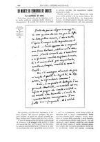 giornale/TO00197666/1908/unico/00000136