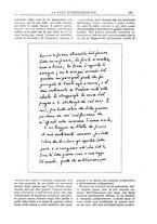 giornale/TO00197666/1908/unico/00000137