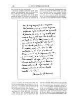 giornale/TO00197666/1908/unico/00000138