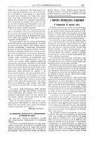 giornale/TO00197666/1908/unico/00000139