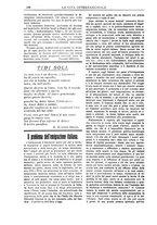 giornale/TO00197666/1908/unico/00000140
