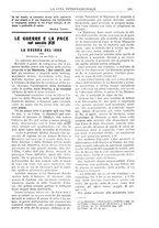 giornale/TO00197666/1908/unico/00000141
