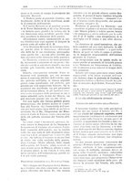 giornale/TO00197666/1908/unico/00000142