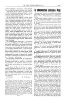 giornale/TO00197666/1908/unico/00000143