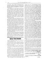 giornale/TO00197666/1908/unico/00000144