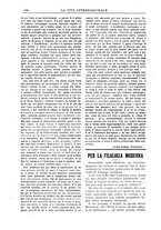 giornale/TO00197666/1908/unico/00000146