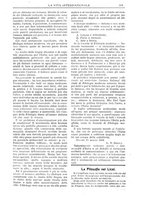 giornale/TO00197666/1908/unico/00000147