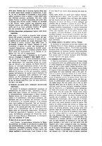giornale/TO00197666/1908/unico/00000149