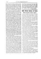 giornale/TO00197666/1908/unico/00000150