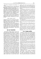 giornale/TO00197666/1908/unico/00000151