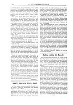 giornale/TO00197666/1908/unico/00000152
