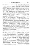 giornale/TO00197666/1908/unico/00000155