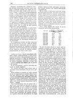 giornale/TO00197666/1908/unico/00000158