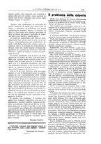 giornale/TO00197666/1908/unico/00000159