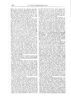 giornale/TO00197666/1908/unico/00000160