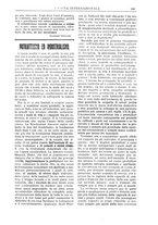 giornale/TO00197666/1908/unico/00000161