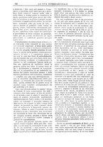 giornale/TO00197666/1908/unico/00000162