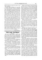 giornale/TO00197666/1908/unico/00000163