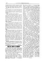 giornale/TO00197666/1908/unico/00000164
