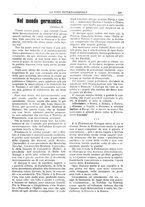 giornale/TO00197666/1908/unico/00000165
