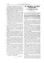 giornale/TO00197666/1908/unico/00000166
