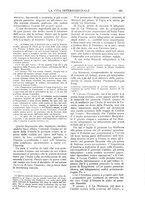 giornale/TO00197666/1908/unico/00000167