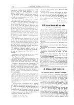 giornale/TO00197666/1908/unico/00000168