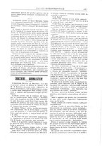 giornale/TO00197666/1908/unico/00000169