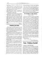 giornale/TO00197666/1908/unico/00000170