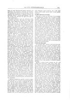 giornale/TO00197666/1908/unico/00000171