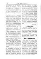 giornale/TO00197666/1908/unico/00000172