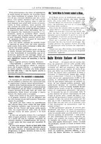 giornale/TO00197666/1908/unico/00000173