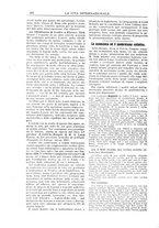 giornale/TO00197666/1908/unico/00000174