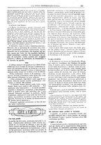 giornale/TO00197666/1908/unico/00000175
