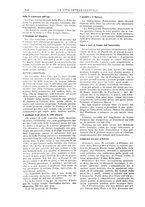 giornale/TO00197666/1908/unico/00000176