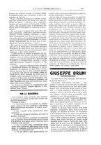giornale/TO00197666/1908/unico/00000177