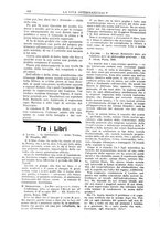 giornale/TO00197666/1908/unico/00000178