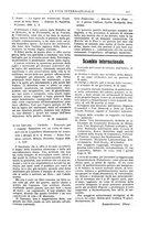 giornale/TO00197666/1908/unico/00000179