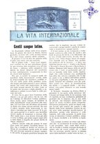 giornale/TO00197666/1908/unico/00000181