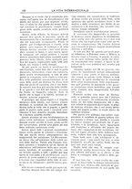 giornale/TO00197666/1908/unico/00000182