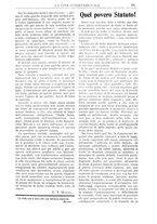 giornale/TO00197666/1908/unico/00000183