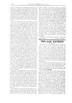 giornale/TO00197666/1908/unico/00000184
