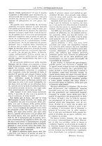 giornale/TO00197666/1908/unico/00000185