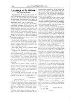 giornale/TO00197666/1908/unico/00000186