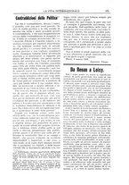 giornale/TO00197666/1908/unico/00000187