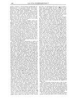 giornale/TO00197666/1908/unico/00000188
