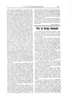 giornale/TO00197666/1908/unico/00000189